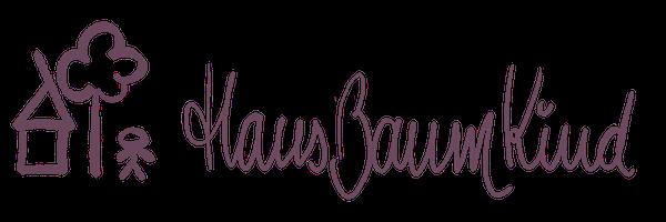 hausbaumkind.de